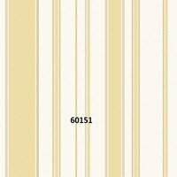 PASADENA 60151 - 60155 SERIES