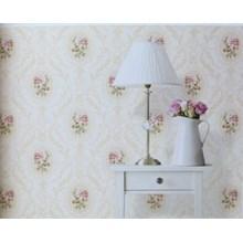 MELINDA 15073-15075 SERIES Wallpaper