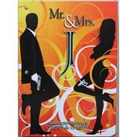 MR & MRJ     .