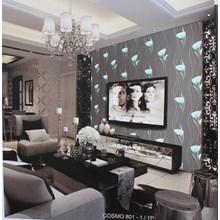 Wallpaper - COSMO 801 SERIES