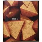 EMPORIUM 3908 SERIES 2