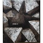 EMPORIUM 3908 SERIES 3
