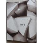 EMPORIUM 3908 SERIES 6
