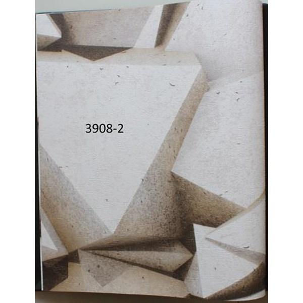 EMPORIUM 3908 SERIES