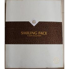 SMILING FACE KOREA