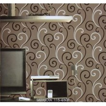 Wallpapaer Sarasota 115