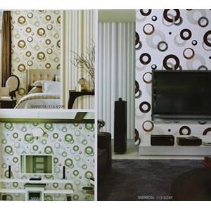 Wallpaper Sarasota 113