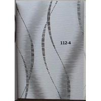 Jual Wallpaper Sarasota 112 2