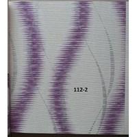 Beli Wallpaper Sarasota 112 4