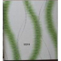 Wallpaper Sarasota 112 1