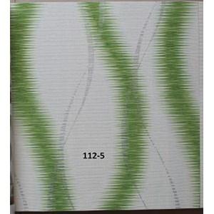 Wallpaper Sarasota 112