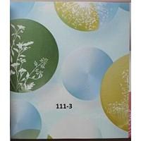 Jual Wallpaper Sarasota 111 2