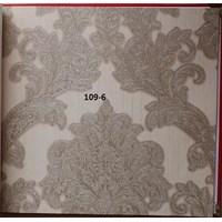 Jual Wallpaper Sarasota 109 2