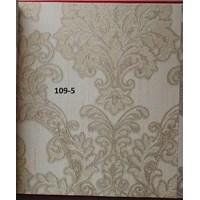Distributor Wallpaper Sarasota 109 3