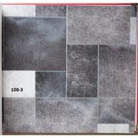 Jual Wallpaper Sarasota 108 2