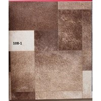 Beli Wallpaper Sarasota 108 4