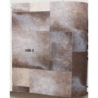 Distributor Wallpaper Sarasota 108 3