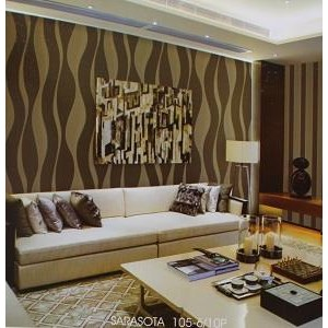 Wallpaper Sarasota 105