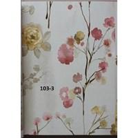 Distributor Wallpaper Sarasota 103 3
