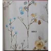 Beli Wallpaper Sarasota 103 4