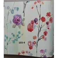 Jual Wallpaper Sarasota 103 2