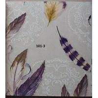 Jual Wallpaper Sarasota 101 2