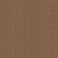 DIVA 1750 - 1781 SERIES 1