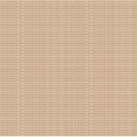 DIVA 1750 - 1781 SERIES Murah 5