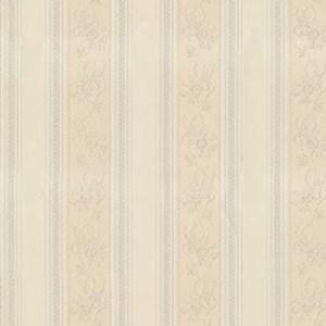 DIVA 1561 - 1565 SERIES