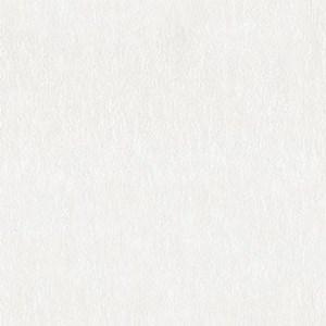 DIVA 1160 - 1168 SERIES