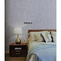 RENOIR 95010 SERIES