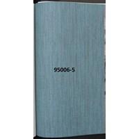 RENOIR 95006 SERIES