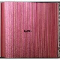 KTV 660301- 660306 SERIES