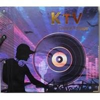 WALLPAPER KTV