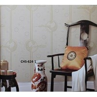 Wallpaper Cristy Special 624 Series