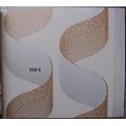 MINESOTA 218 SERIES 6