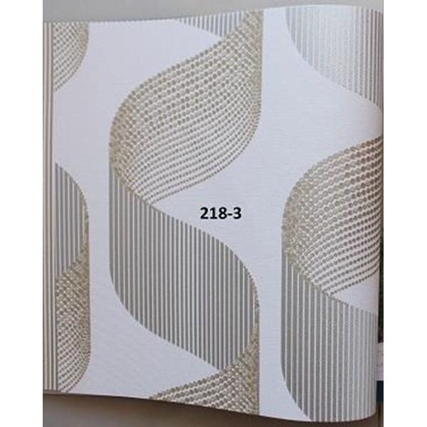 MINESOTA 218 SERIES