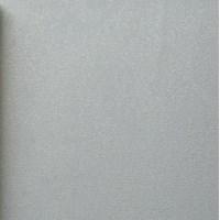 EIFFEL 551001-551005 SERIES Murah 5