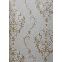 Beli Wallpaper EIFFEL 550901-550905 4