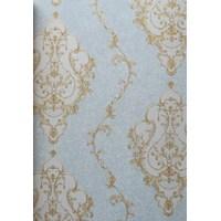Wallpaper EIFFEL 550901-550905 Murah 5