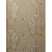 Jual Wallpaper EIFFEL 550901-550905 2