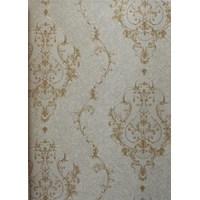 Distributor Wallpaper EIFFEL 550901-550905 3