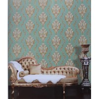 Jual Wallpaper EIFFEL 550901-550905