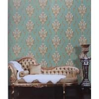Wallpaper EIFFEL 550901-550905