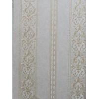 Beli Wallpaper EIFFEL 550301-550304 SERIES 4