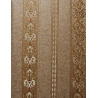 Jual Wallpaper EIFFEL 550301-550304 SERIES
