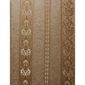 Wallpaper EIFFEL 550301-550304 SERIES