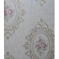 Distributor Wallpaper VENUS 660301-660304 SERIES 3