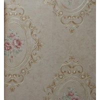 Beli Wallpaper VENUS 660301-660304 SERIES 4