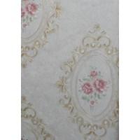 Jual Wallpaper VENUS 660301-660304 SERIES 2
